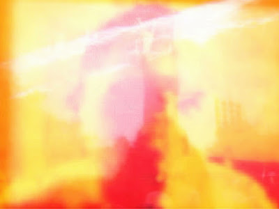Art vidéo/ one minute film