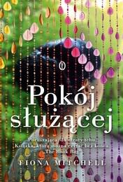 http://lubimyczytac.pl/ksiazka/4851823/pokoj-sluzacej