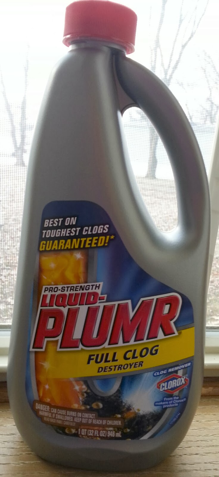 best liquid drain cleaner for kitchen sink kitchen sink draining slowly Liquid Plumr For Kitchen Sinks Zitzat 1 Gal 10 Minute Hair Clog Remover