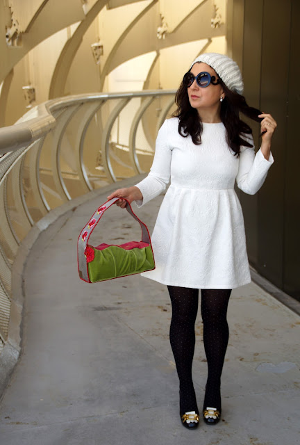 Fashion-blogger-Tupersonalshopperviajero