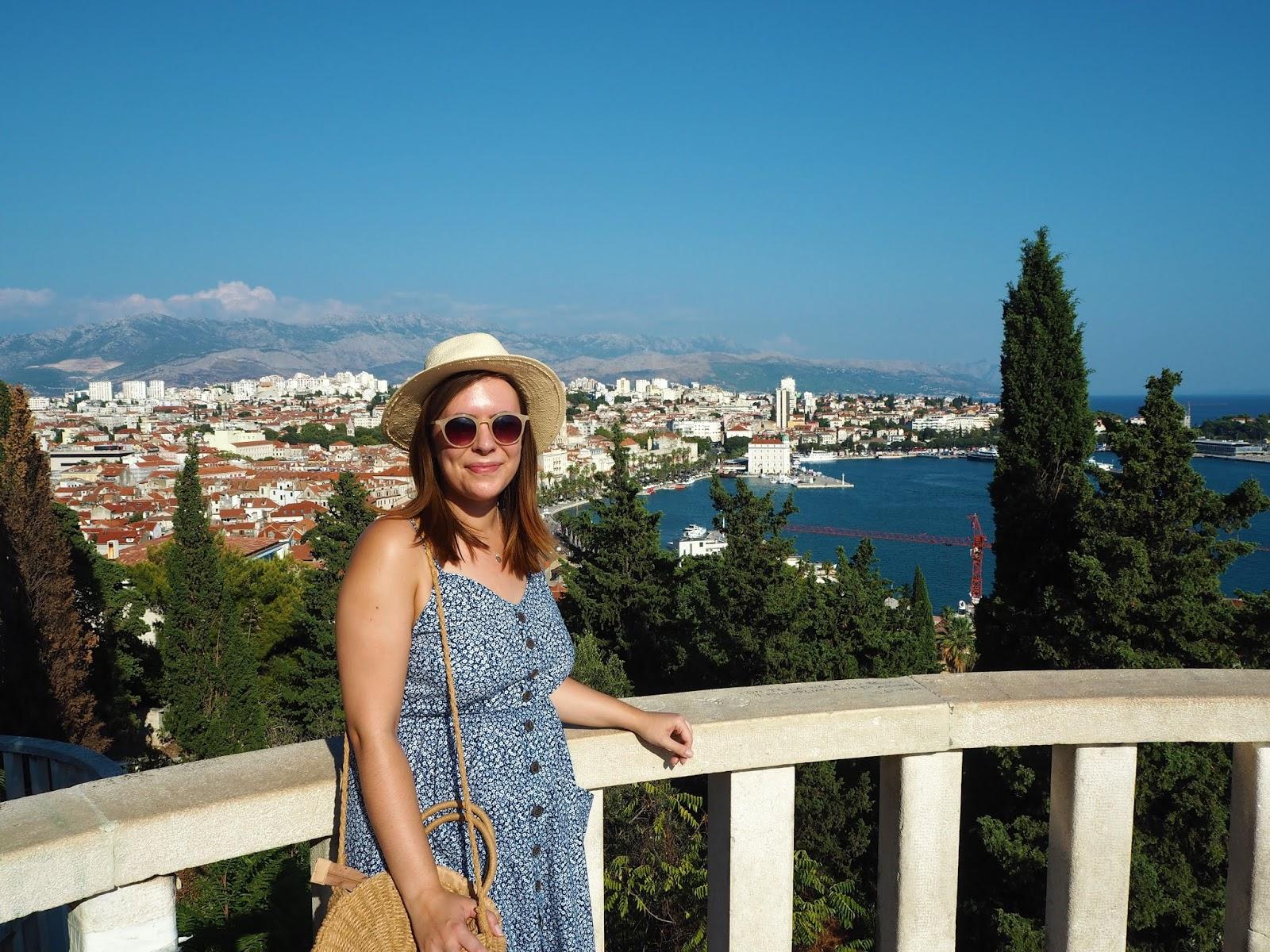 The Split City Guide, Croatia