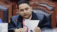 Pitra Romadoni Menangkan Gugatan Perkara Wan Prestasi Perumahan Kavling DKI Jakarta Selatan