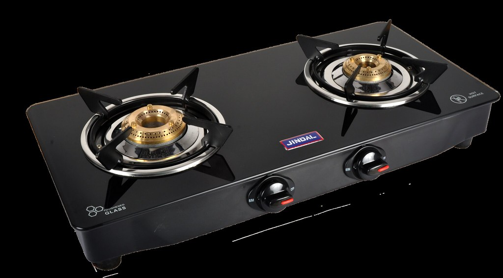 Best Gas Stove Recommendation for Your Kitchen