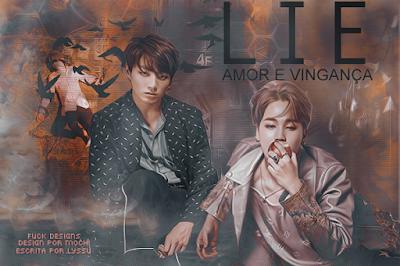 CF: Lie (Lyssu)