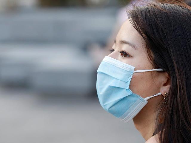 Should Christians Wear Face Masks