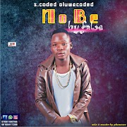 S coded _ no be by false