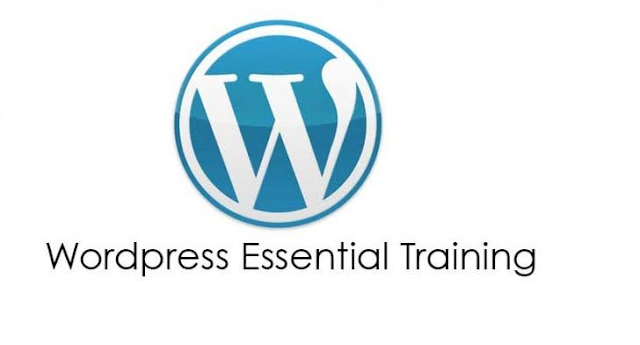 Wordpress Essential Training Course Free Download