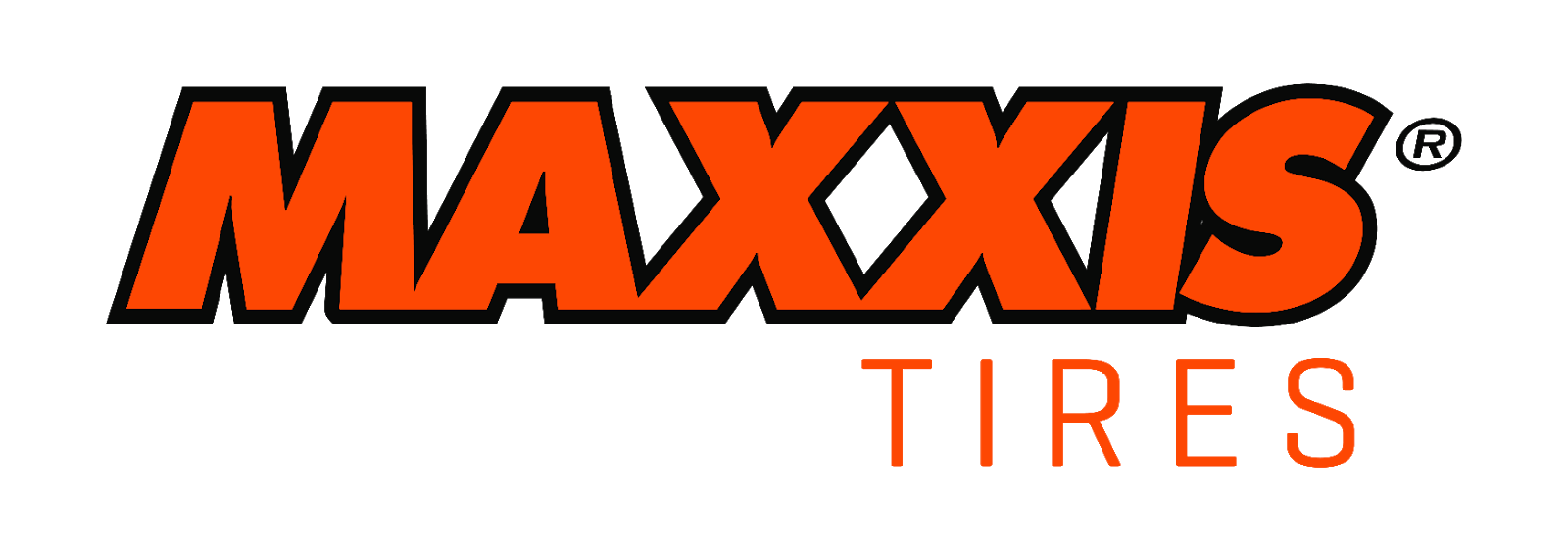Informasi Loker Terbaru Via Email PT Maxxis International Indonesia GIIC Cikarang