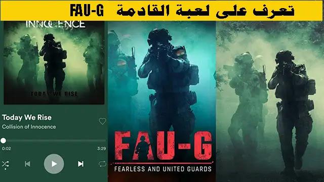 fau-g,fau-g new game,fau g,faug,fauji,faug game,pubg faugi,fauji game,faug mobile,pubg vs faug,new game fau g,faug new game,fauji new game,indian game faug,faug mobile game,akshay kumar faug,modi new game fau g,new game faug trailer,new game fau g in india,gauji new mobile game,india akshay kumar new game fau g,fau g game | fau g new game | fauji game | akshay kumar new game