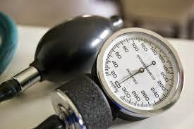 Mengapa Diabetes dan Hipertensi Bisa Sebabkan Gagal Ginjal?