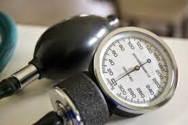 Jurnal Doc : skripsi hubungan lansia dengan hipertensi pdf