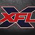 XFL chega ao seu fim novamente