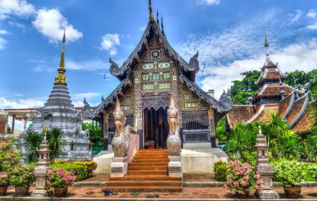 thailand-monument