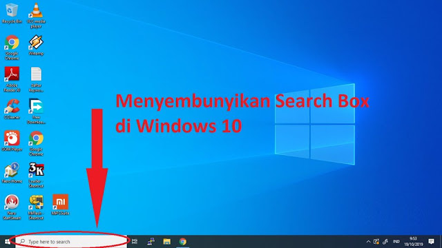 Menyembunyikan-Search-Box-Windows-10