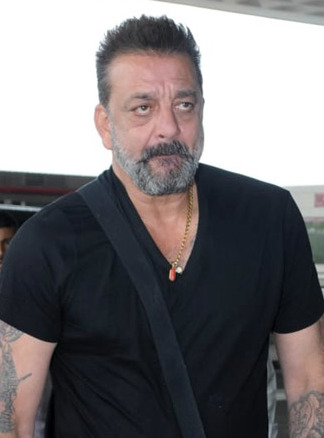 Sanjay Dutt gets third stage advanced lung cancer; America may go for treatment