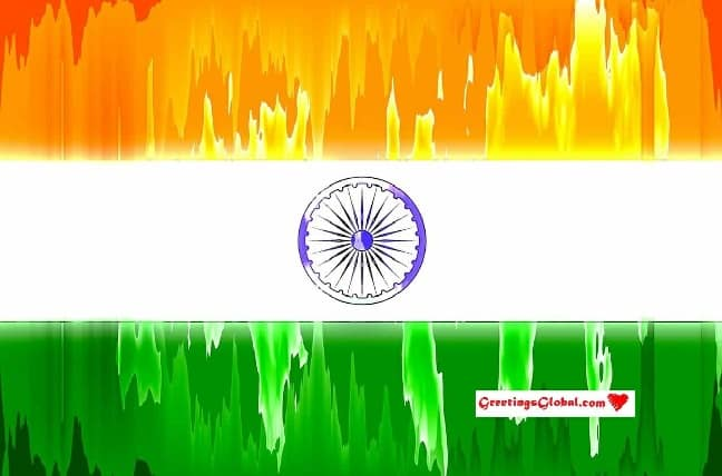 happy independence day 2020 in hindi