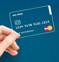 virtual credit or debit card are used on a untrusted website or on the app for security purposes.these cards