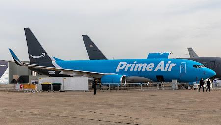 Chollos Amazon en 12 productos de las categorías de electrónica e informática