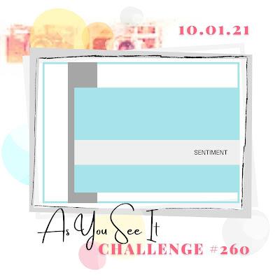 challenge 260