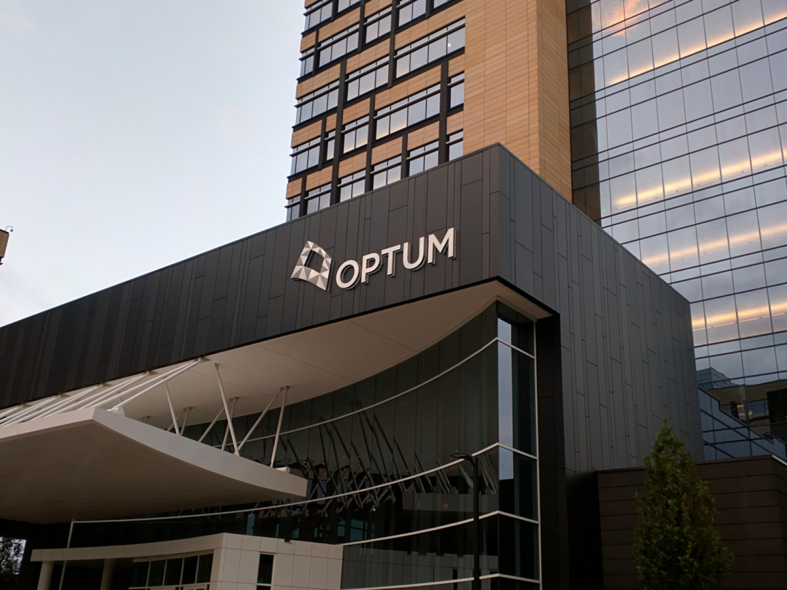 Optum Group 51