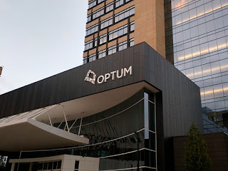 Optum(UnitedHealth Group Company) Job Opportunity for Freshers