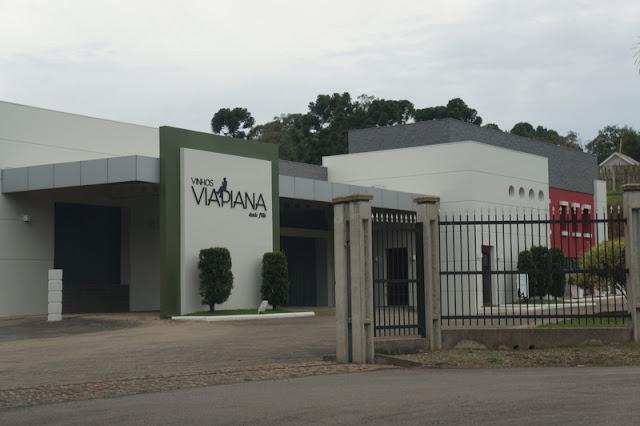 Viapiana