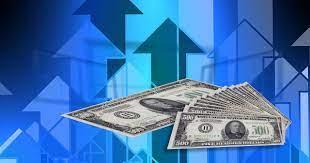 11 Ways to making money online gta 5