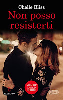 https://www.amazon.it/Non-posso-resisterti-Inked-Vol-ebook/dp/B07Z47P51T/ref=sr_1_41?  qid=1573338796&refinements=p_n_date%3A510382031%2Cp_n_feature_browse-bin  %3A15422327031&rnid=509815031&s=books&sr=1-41