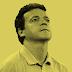 #ExPaulista - Fernando Diniz afirma que Atlético Paranaense é vítima dos próprios erros