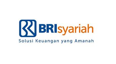 Rekrutmen PT Bank BRISyariah Tbk November 2019