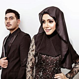 Nieyl - Kisah Kita (feat. Sabhi Saddi) MP3