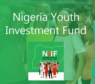 Get Business Fund when you apply for NYIF 75 Billion Nig Govt Inititates