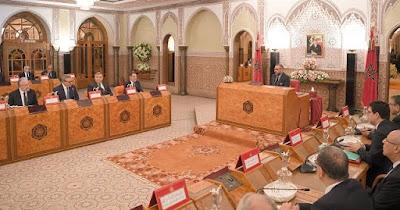 Bientôt les femmes Adoul au Maroc