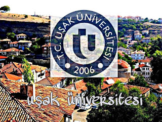 usak universitesi افتتاح التسجيل على جامعة اوشاك 2019