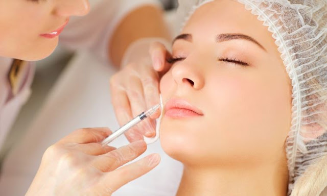 benefits botox injections health benefit
