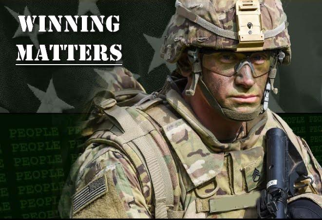 ميزانية الجيش الأمريكي 2021 بالتفصيل