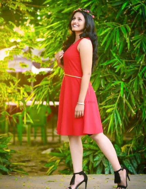 Anna Prasad Photos