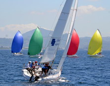 http://asianyachting.com/news/SubicVerdeRaceCup/Subic_Bay_Cup_AY_Race_Report_3.htm