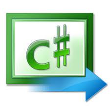 Download Visual C# 2010 Express + Serial Number (Full