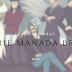 Universo Brac - Serie Manada Brac Pack 4 - Actualizado N°35