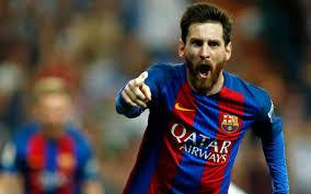 Messi Mengaku Sangat Antusias Jalani Musim Baru di Bawah Valverde