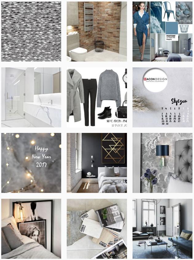 dacon-design-architekt-wnętrza-marmur-łazienka-stylizacja-szary-Instagram