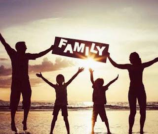 Defesa da Família Cistã