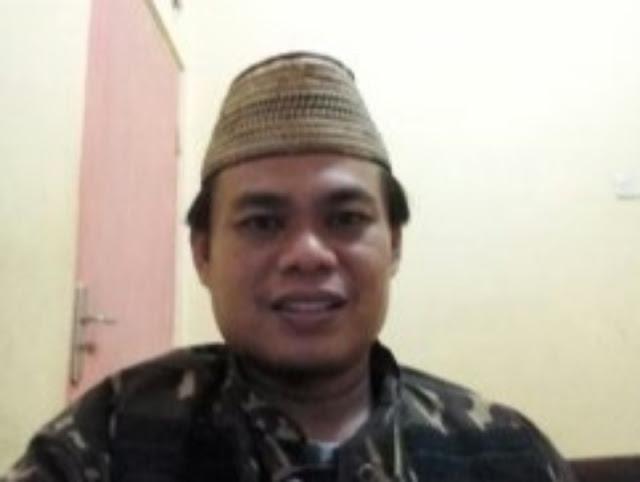 Terkesan Ancam Pesantren di Tengah Pandemi, Ansor KBB Minta Gubernur Jabar Revisi Keputusan