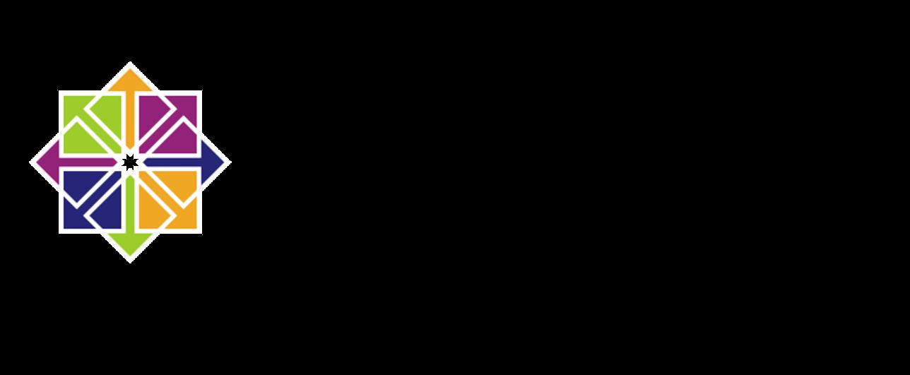 Install qmake centos | [Solved]Installing QT in RHEL(RedHat