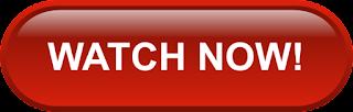 Paatal Lok Watch Online