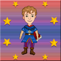 Play Games2Jolly Smart Prince …