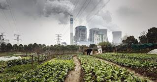 climate-change-china