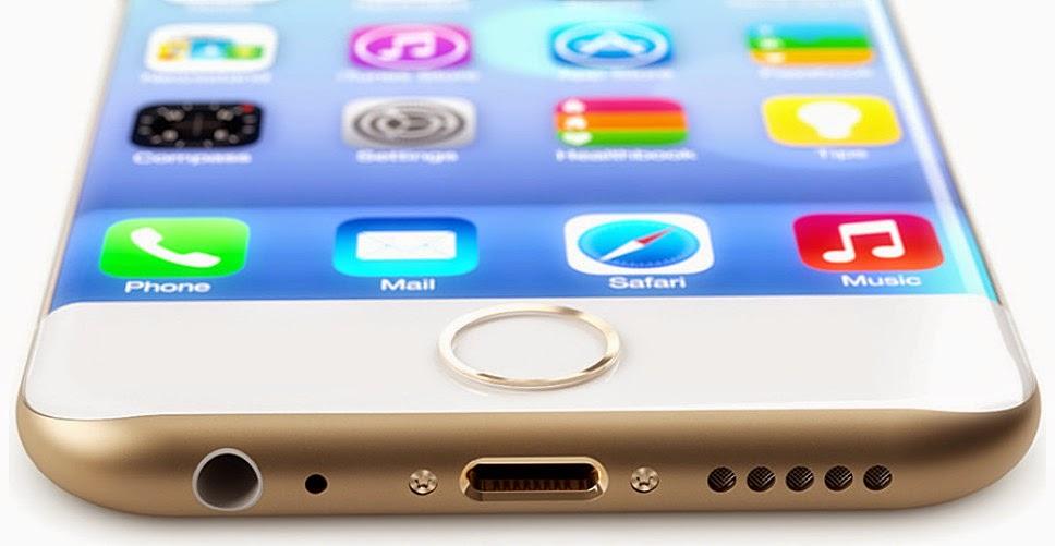 Apple iPhone 6, Apple iPhone 6 Philippines