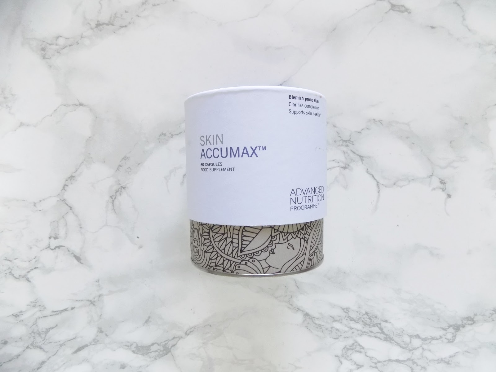 skin accumax review